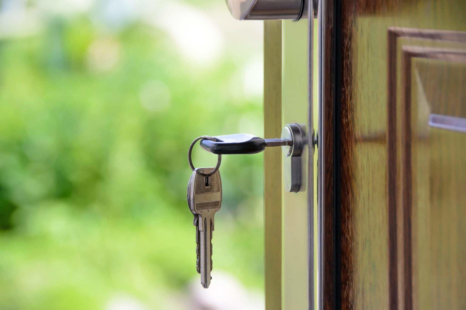 выбрать аренда в германии дома