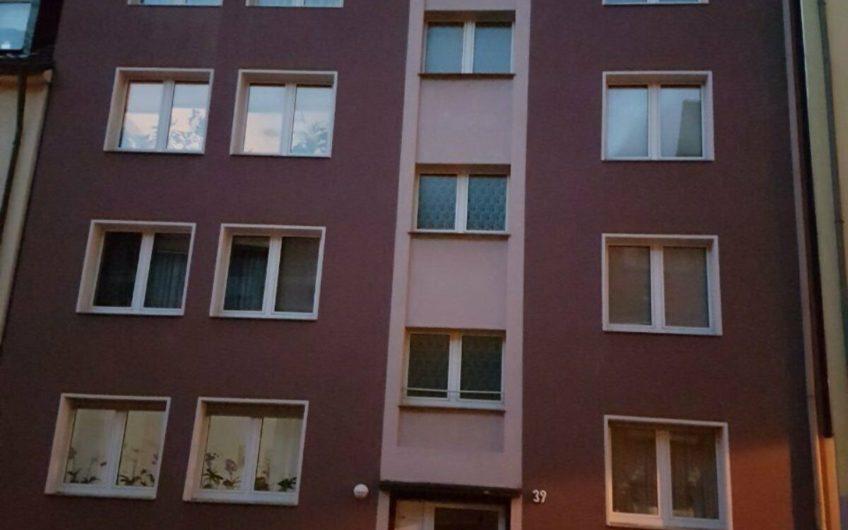 Два доходных дома в Эссене