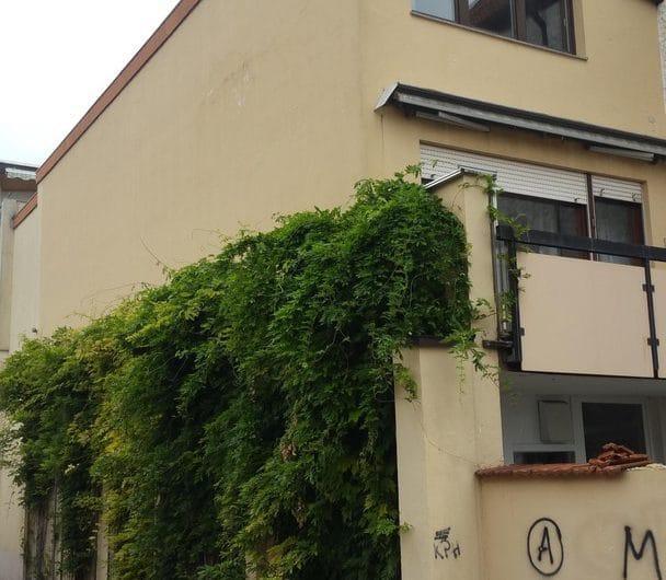 Дом доходный в Хюнфельд