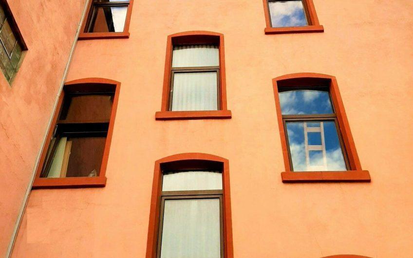 Дом на 5 квартир в Вестфалия