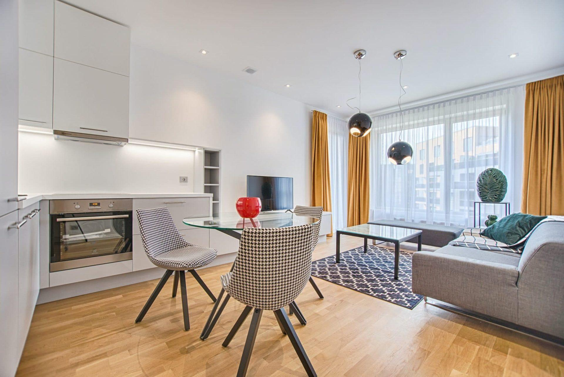 купить квартиру для аренды в германии