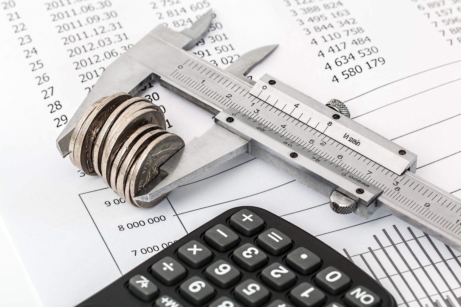 экономит на налогах в германии