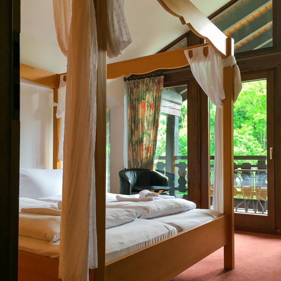 гостиница и дом на продажу в германии