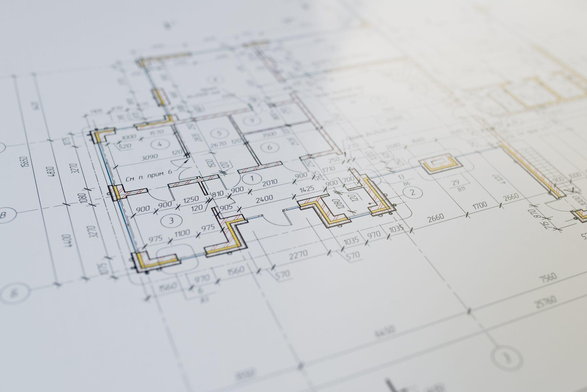 законы по планированию строительства
