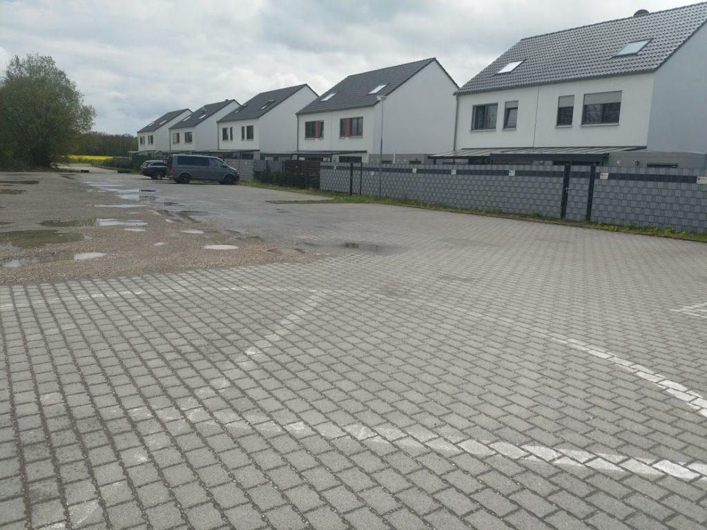 гостиницу купить построить в германии