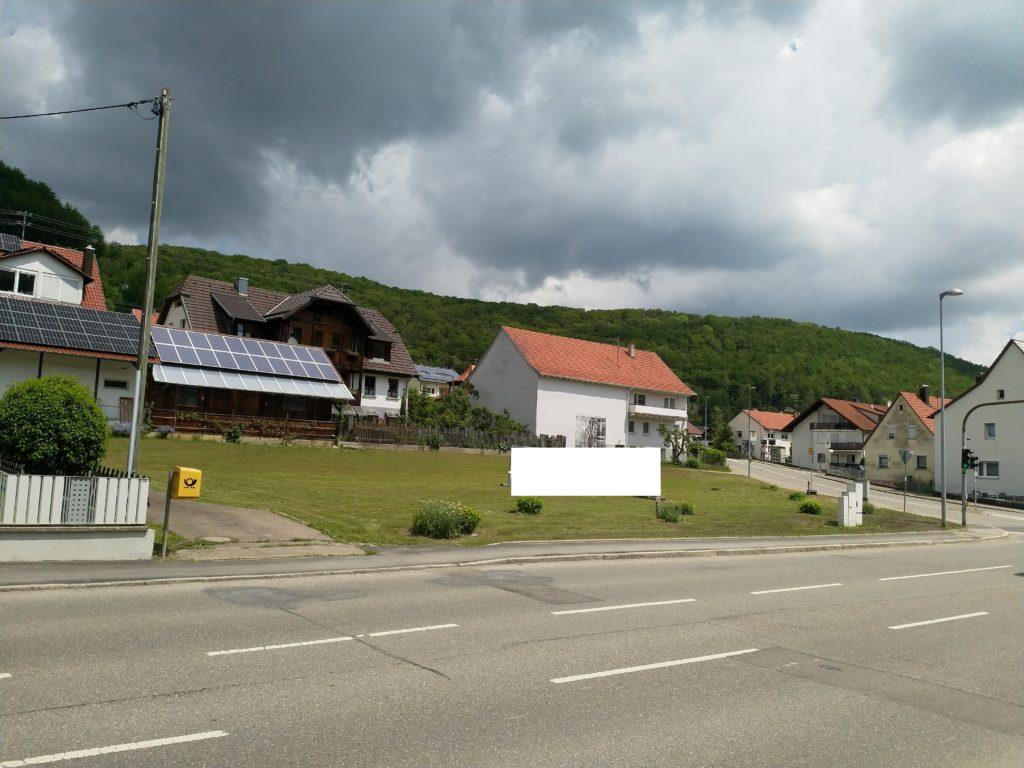 земля для строительства в германии