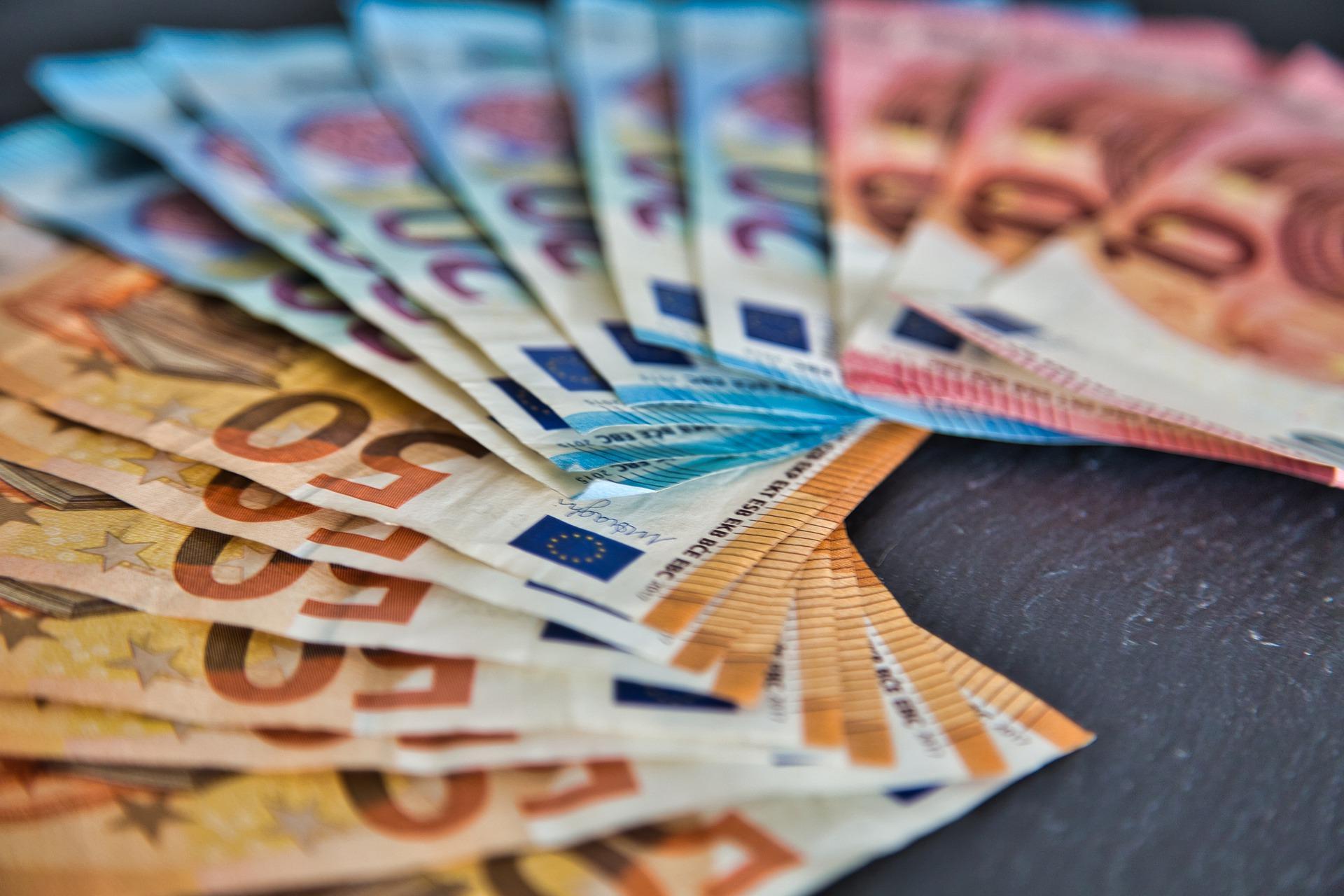 оплата за квартиру в германии