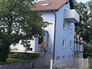 дом с аукциона купить под нюрнбергом